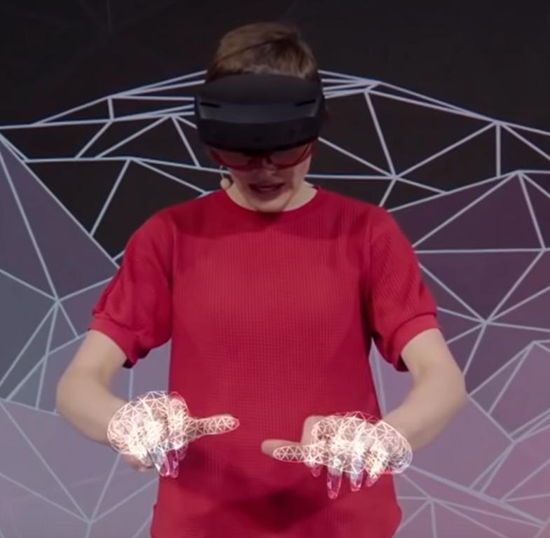 HoloLens – vbandi net