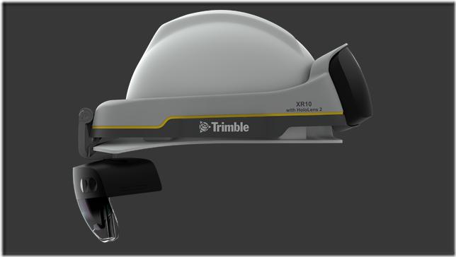 TrimbleLensXR10_w_HoloLens2